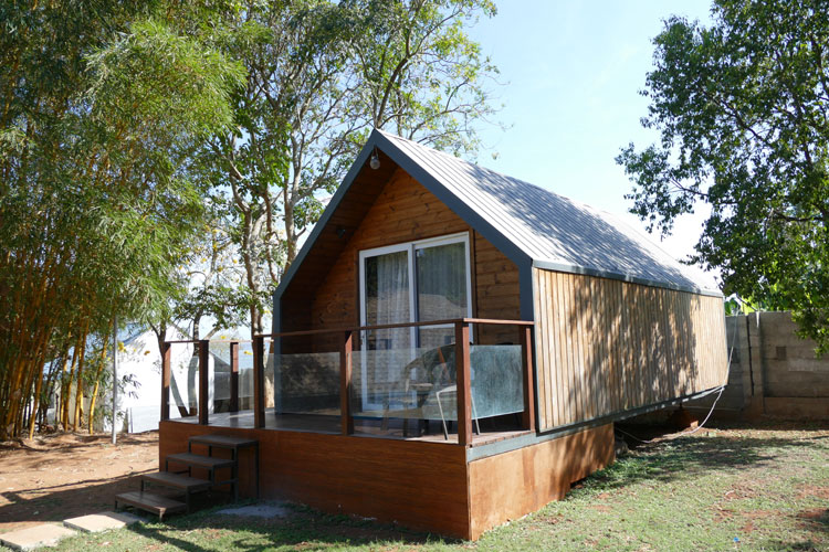 Kabini Lake view Resort , Kabini Resorts , Accommodation in kabini