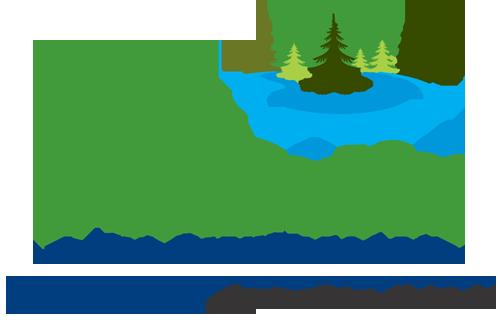 Kabini Lake view Resort , Kabini Resorts , Accommodation in